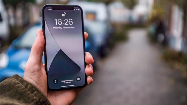 Review: De iPhone 12 mini bewijst dat groter niet altijd beter is