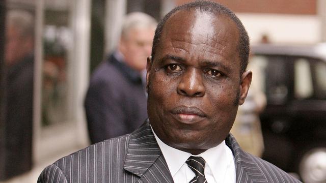 Britten leveren omstreden geestelijke uit aan Kenia