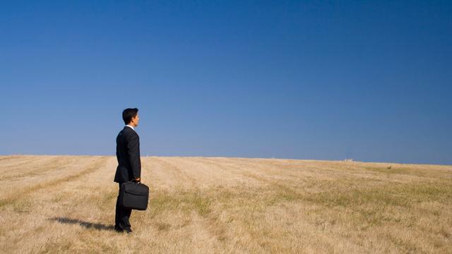 'De illusie van maakbaar succes is gevaarlijk'