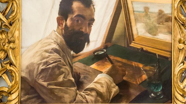Fries Museum wint grote prijs voor tentoonstelling over leven Alma-Tadema
