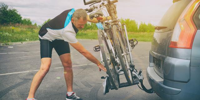 Getest: Dit is de beste fietsendrager