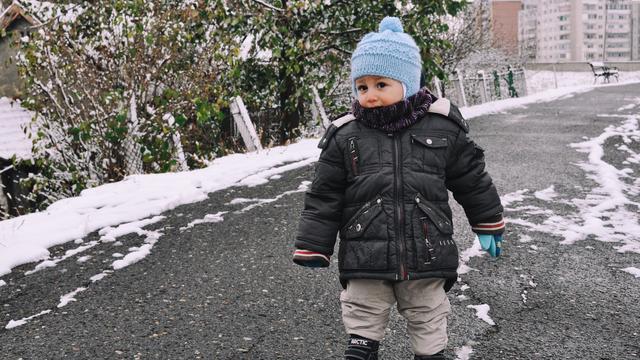 Problemen door sneeuwval lijken mee te vallen