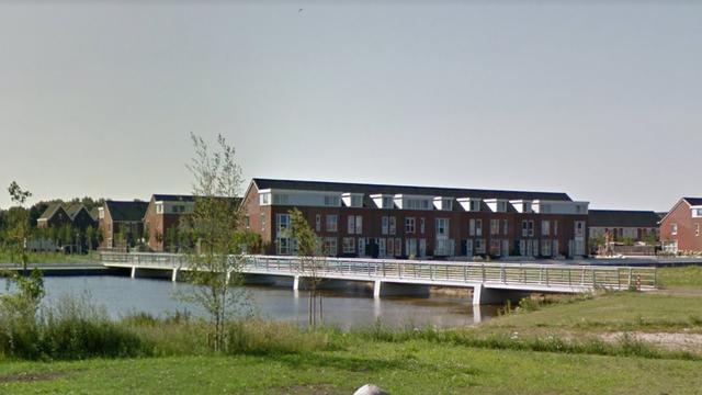Jongen (13) aangevallen door zwerm bijen in Breda