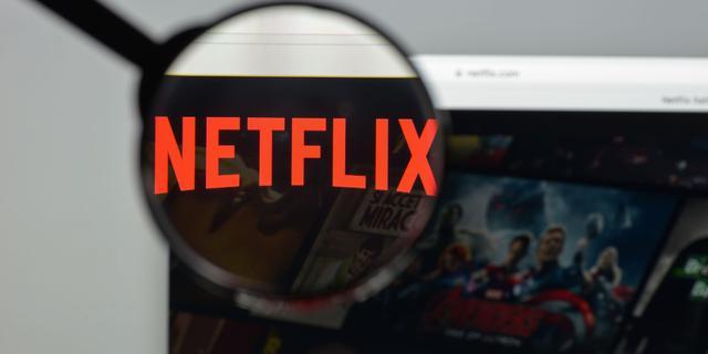 NPO wil kwaliteitsdrama maken met streamingdiensten Netflix en Disney+