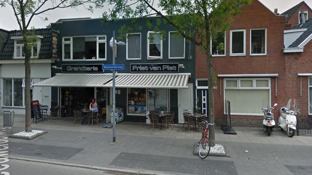 Oprichter van Friet van Piet is overleden