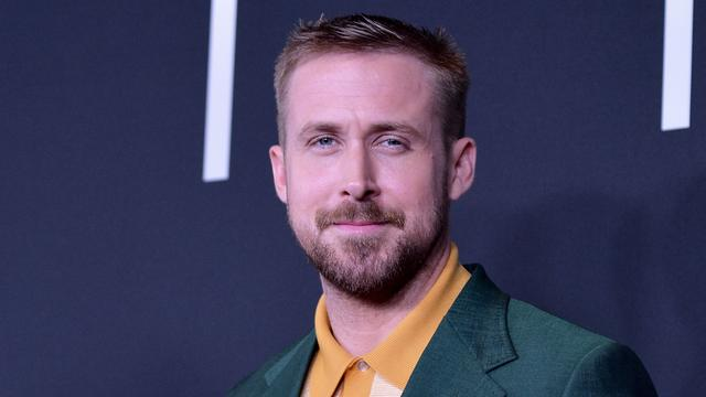 Ryan Gosling krijgt hoofdrol in verfilming Project Hail Mary