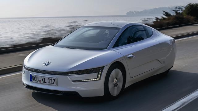 Japan staat auto's zonder zijspiegels toe