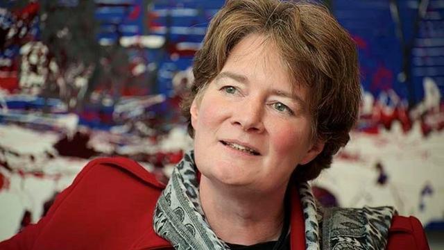 Bestuursvoorzitter van Fontys vertrekt aan einde van het jaar