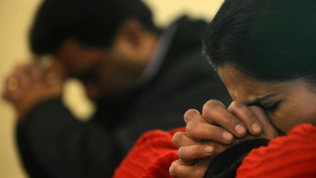 'Druk op christenen vorig jaar toegenomen'