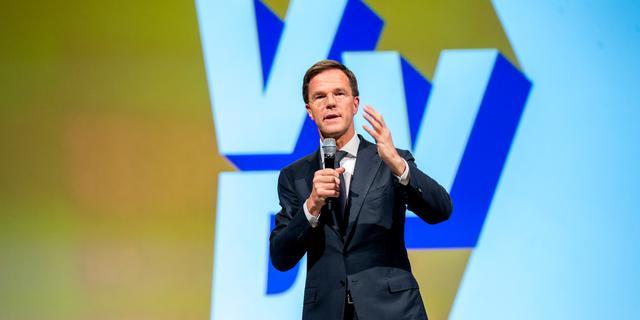 Verkiezingsprogramma: Waar staat de VVD voor?