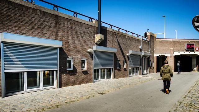 Frauderend bouwbedrijf moet 7,5 miljoen terugbetalen aan Rotterdam