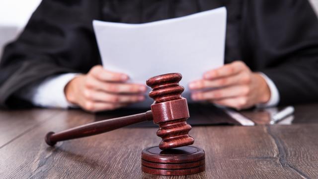 Zeven jaar cel voor man uit Zwolle die (stief)dochters misbruikte