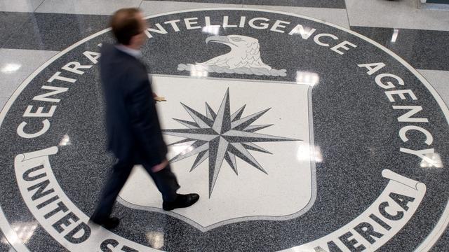 Voormalig CIA-agent opgepakt om illegaal bezit geheime informatie
