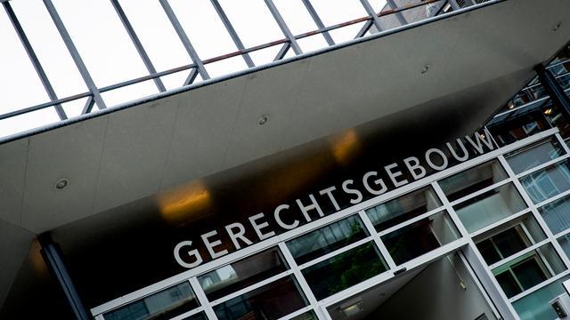 Hoofdverdachten Utrechtse Liquidatiebende krijgen acht jaar