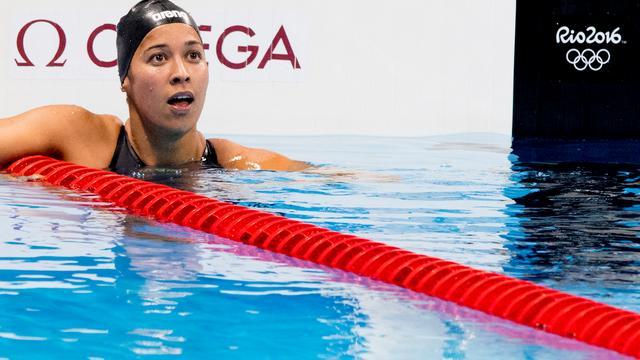 Achtkoppige commissie gaat zwemprestaties in Rio evalueren