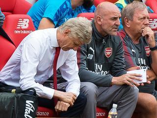 'De transferperiode moet sluiten voordat het seizoen begint'