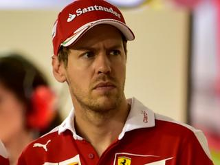 'Formule 1 draait om racen, dus dit is een waardeloos idee'