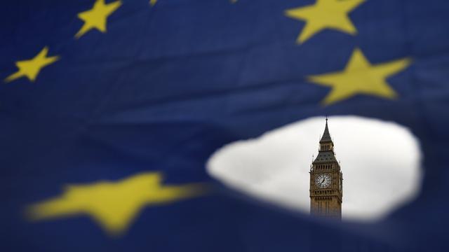 Algemene Rekenkamer: Brexit zonder akkoord kost Nederland 2,3 miljard