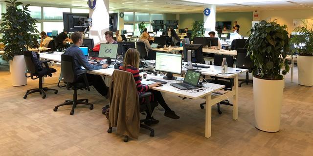 Vacature: Freelance videoredacteur