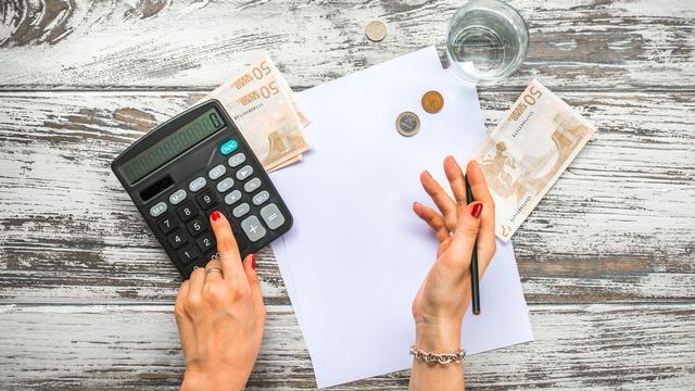 Bedrijven hoeven te veel ontvangen loonsteun niet altijd terug te betalen