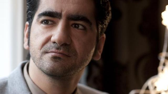Murat Isik schrijft Boekenweekessay voor 2019