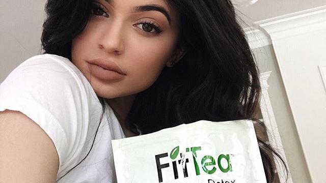 Instagram kijkt strenger naar dieetproducten en cosmetische chirurgie