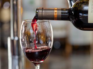 Gematigde alcoholconsumptie niet goed voor hart en vaten