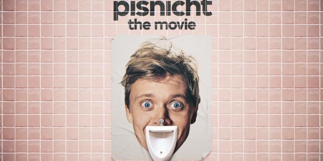 Documentaire Pisnicht: The Movie moet toekomst voor homo's verbeteren
