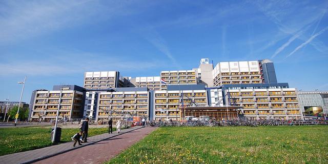 LUMC brengt knelpunten ontwikkeling nieuwe medicijnen in kaart