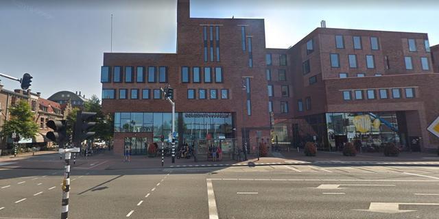 Gemeente Haarlem gaat groter deel van centrum verbieden voor auto's