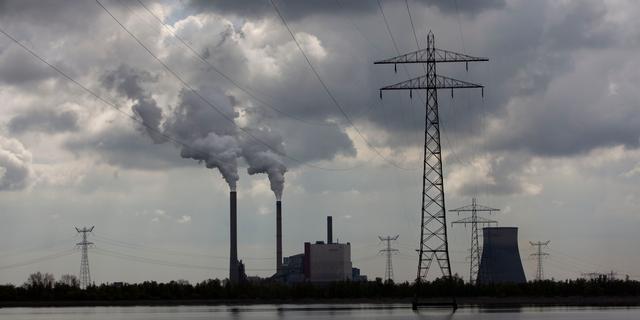Adviescommissie: Duitsland moet in 2038 van kolencentrales af zijn