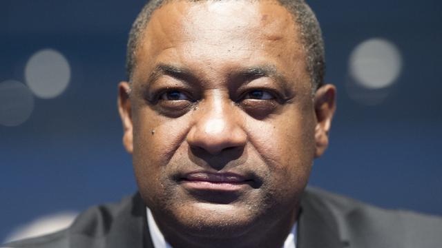 Onderzoekscommissie FIFA wil bestuurder Webb levenslang schorsen