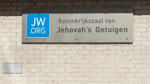 Jehova's Getuigen laten misbruik niet onafhankelijk onderzoeken