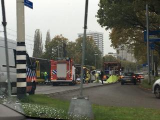Gemeente Utrecht treft maatregelen