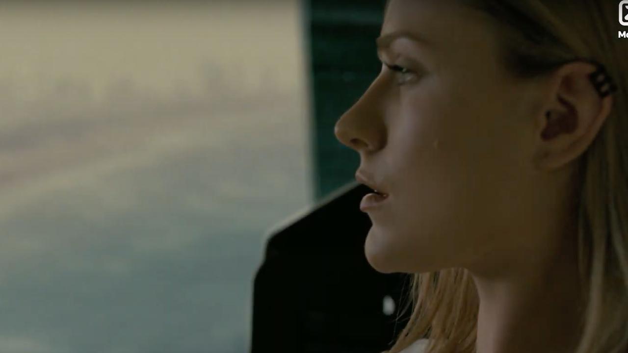 Bekijk hier de trailer van Westworld - Seizoen 3