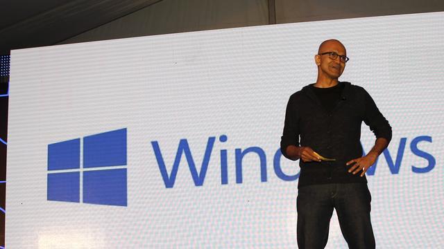 NSA brengt groot beveiligingslek in Windows 10 aan het licht