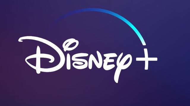 'Streamingdienst Disney+ wordt eerst in Nederland getest'