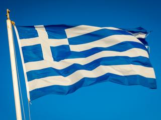 Deal is mijlpaal voor Griekenland om programma te verlaten