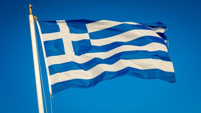 IMF voorspelt 'explosieve staatsschuld' voor Griekenland