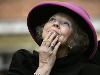 Prinses zal geëerd worden met speciale Beatrix-quiz