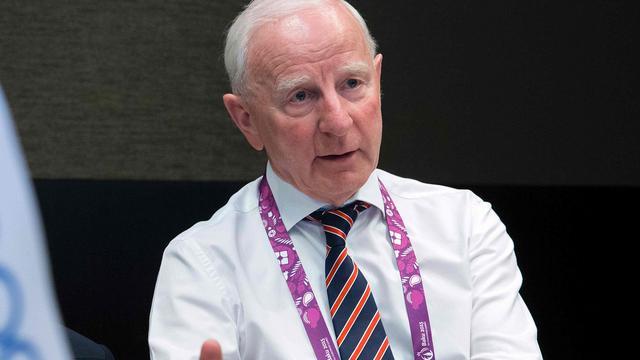 IOC-lid Hickey mag Brazilië drie maanden na Spelen verlaten