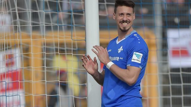 'Zelfs de spelers van Bayern München worden onderbetaald'