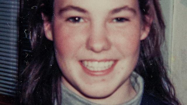 Dit is wat we weten over de plotselinge verdwijning van Tanja Groen