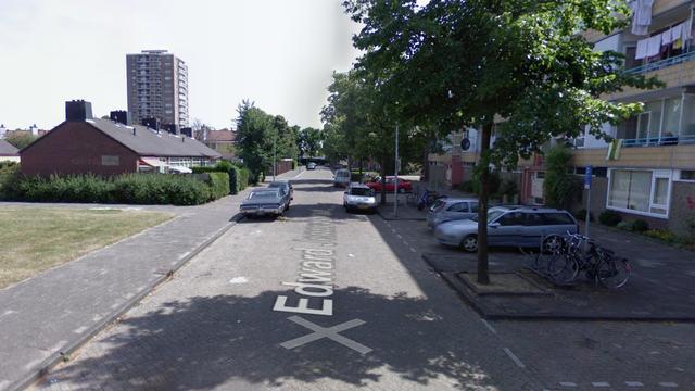 Minderjarige jongen gewond geraakt bij steekpartij in Haarlem