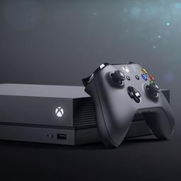 Microsoft bevestigt komst Xbox Live-onderdelen op Android en iOS
