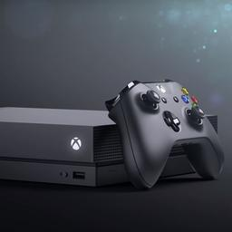 Microsoft maakt instellen van schermtijd beschikbaar voor apps en games