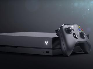 Microsoft werkt naar verluidt samen met hardwarefabrikant Razer