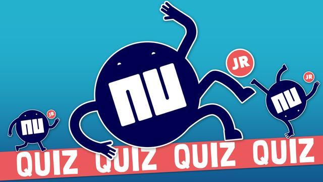 Quiz: Wat weet jij van het nieuws van deze week?