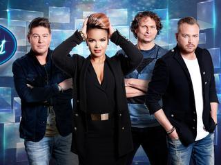'De vlag hangt niet halfstok bij RTL 5'