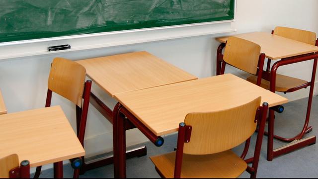 Langere schooldagen moeten Rotterdam-Zuid gaan verbeteren